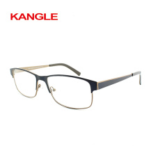 Óculos de óculos ópticos de moda mais vendidos para 2018