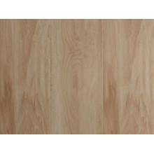 Flooring /Wood Floor/ Floor /HDF Floor/ Unique Floor (SN809)