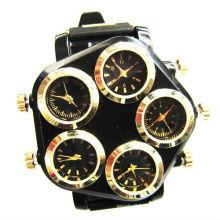 special design wholesale vogue watch