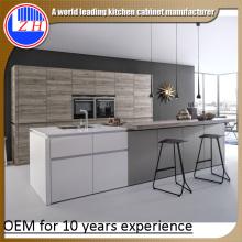 Importación Gabinetes de cocina Apartamento (personalizado)