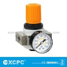 Série de traitement-XOR Source préparation Regulator(Festo type)-Air filtre combinaison-Air unités d'air