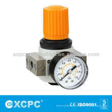 Air Source treatment-XOR series Regulator(Festo type)-Air Filter Combination-Air preparation Units