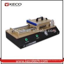 TBK Automatic OCA Film Laminating Lamination Machine For Tablet PC