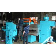 Q326c Blasting Equipment