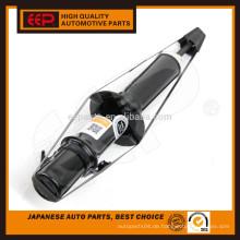 Auto Stoßdämpfer für Honda Accord CB8 341174 KYB Stoßdämpfer