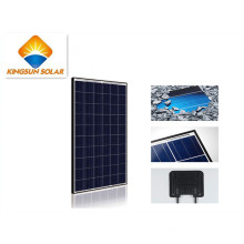Paneles solares poli de alta eficiencia (KSP230W 6 * 9)