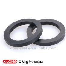 rubber flat gasket