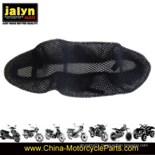 5905010 Terylene Cover for Motorcycle Seat Cushions