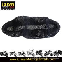 5905010 Capa de Terylene para Almofadas de Assento de Motocicleta
