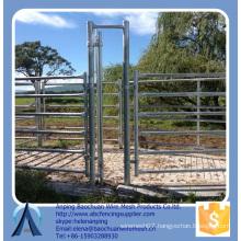Belize sheep cattle panels /Belize horse cattle panels /Bhutan 2016 hot sales cattle panels /