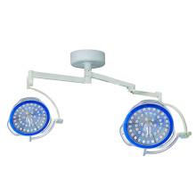 OT Light Ot Table Medical Equipment