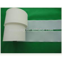 Material lubricante Películas de teflón estereospecíficas