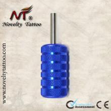 N301003-25mm alta qualidade profissional tatuagem alças de alumínio