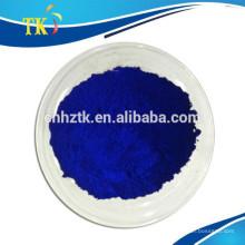 Beste Qualität Säurefarbstoff blau 225 / Popular Acid Brilliant Blue 2R 200%