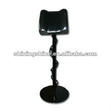 2016 hot sale cheap tattoo armrest(with round stand)