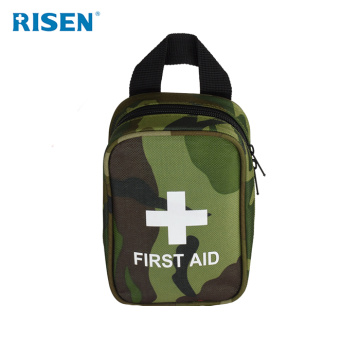 Army Tactical Medical Emergency Rescue Erste-Hilfe-Kit