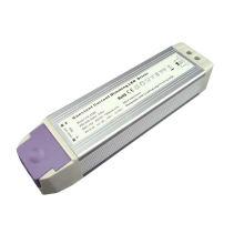 Prix de gros OEM constant courant triac conducteur led doublé 12 volts