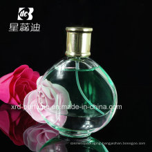 Hot Sale Factory Price Various Color Desgin and Scent Sexy Perfume (XRD049)