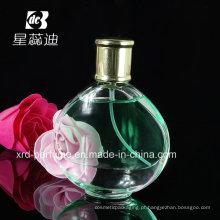 Venda quente preço de fábrica várias cores desgin e perfume perfume sexy (xrd049)