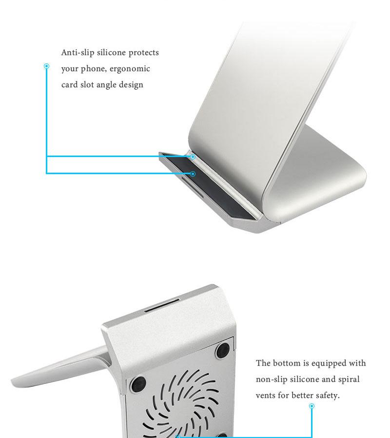N700 wireless adapter