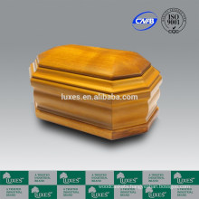 Wooden Urns For Ashes Pet&Baby Cremation Service UN20