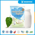 fruit taste acidophilus yogurt sauce
