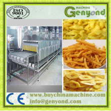 Drying Machine/Industrial Fruit Dehydrator