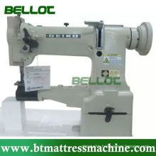 Seiko B8 Mattress Lock Stitch Sewing Head Machine