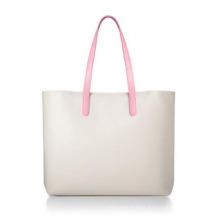 Hot Sell Lady Fashionable Designer Tote Handbags
