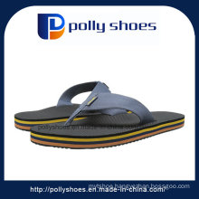 2016 Fashion Comfortable Man Casual Slipper Best Selling
