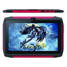 Children Tablet PC 7 inch Quad Core 1GB+8GB Kids Games Tablet Kids Education  Model: Q98