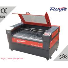 Máquina de grabado CNC (RJ-1280P)