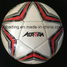 Fancy Design TPU Forming Machine Stitch Soccer/Football