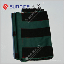 Fabricantes de tampas de paletes de PVC elástico