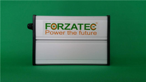 24V25Ah LFP battery