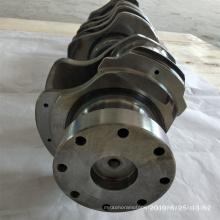 ISL8.9 QSL9 Diesel engine forged crankshaft 3965010