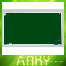 Kids Writing Blackboard