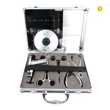 N603-1 piercing kits