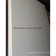PVC-Brett PVC-Schaum-Brett PVC schäumte Brett geschäumtes PVC