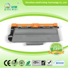 Premium Quality Toner Cartridge Tn-3370 Toner for Brother Printer