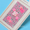 Easy scrapbooking flower peel off stickers 2016 yarn interior decoration alibaba co uk chinas supplier
