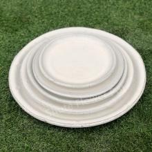 White Plant Pot Ceramic Pot For Home Decoration