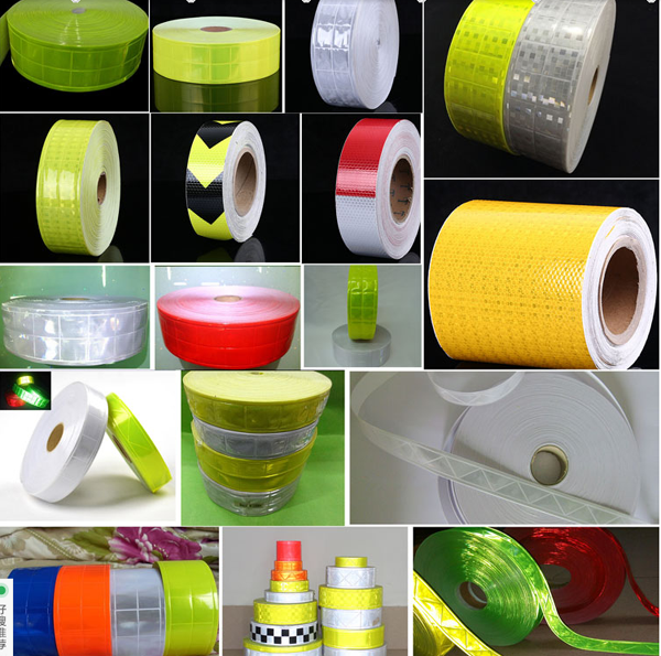 Related products reflective warning tape 600x
