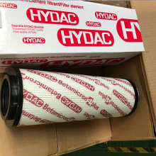 Filtro de aceite hydac Direct Hit