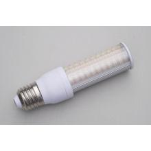 Lâmpada de LED (BC-HC-3W-LED)
