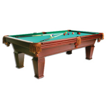 Slate Pool Table (DS-06)