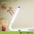 Painel contemporâneo da luz do diodo emissor de luz do controle do toque do anti-impacto com CE / FCC / ROHS