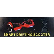 Walker brinquedo esporte skate equilíbrio Smart Scooter carro