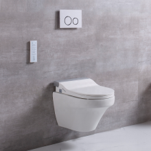 Grohe Water Saving Shower Heads With Bathroom Tub