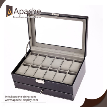 Small Jewelry Display Boxes